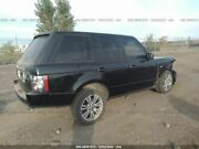 Passenger Right Front Door Laminated Glass Fits 10-12 Range Rover 1150169