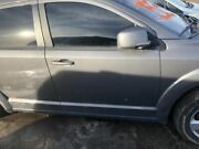 Passenger Front Door Electric Opt Jpd Automatic Down Fits 11-17 Journey 1159735