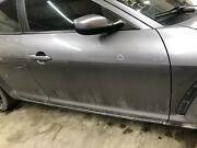 Passenger Right Front Door Electric Fits 04-11 Mazda Rx8 1157194