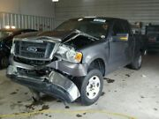 Passenger Front Door New Style Curved Belt Line Fits 04 Ford F150 Pickup 835793