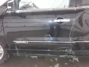 Driver Front Door Vin J 11th Digit Limited Opt Axe Fits 10-17 Acadia 1167248