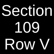 4 Tickets Bad Bunny 3/23/22 Centre Bell Montreal Qc