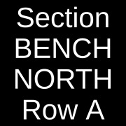 4 Tickets Santana And Earth Wind And Fire 6/18/22 Los Angeles Ca