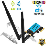 12v 1100gph Electric Marine Submersible Bilge Sump Water Pump For Boat Yacht Usa
