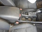 Console Front Floor Without Rear Vent Fits 16-18 Tucson 1102611