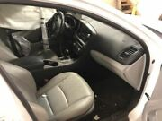 Console Front Floor Us Built Leather Seats Rear Vent Fits 14-15 Optima 1055251
