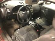 Dash Panel Coupe Without Dual Zone Temperature Control Fits 11-13 Altima 1142883