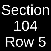 2 Tickets The History Tour Donald Trump And Bill Oand039reilly 12/12/21 Orlando Fl