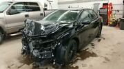 Rear Door For Camry Assy Blk Pwr 000 Left