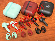 One 1x Lost Replacement Part - Skullcandy Indy Evo Or Indy Fuel Headphones