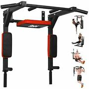 Pull Up Bar Wall Mounted Chin Up Bar Wall Mount Movable Wall Mounted Style