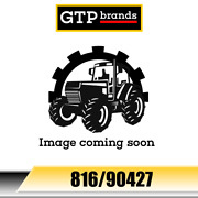 816/90427 - Adaptor Test Poi For Jcb - Shipping Free