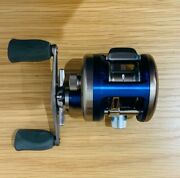Daiwa Millionaire Bay Area Special 100 Made In Japan - New Old Stock Never Used