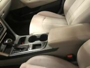Console Front Floor Us Built Without Rear Vent Fits 15-17 Sonata 1138448