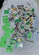 Lego Creator Ferris Wheel 2015 10247 For Part Only Not Complete