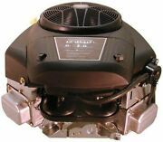 Briggs And Stratton 40n877-0015 656cc New While They Are In Stock.