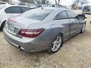 2010 2011 Mercedes Benz E550 Automatic Transmission 121k 7 Speed Fits W207 60694