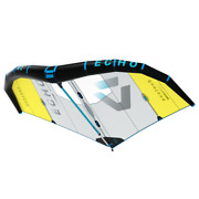 Duotone Echo 2021 Foil Wing 5m With Boom Leash And Bag