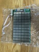 Innosilicon A4+ And A6 Ltcmaster Miner 620+mh/s. 750w Hashing Board Only