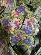 My Little Pony Marks In Time Booster Lot Of 36 Packs For Card Game Ccg Tcg