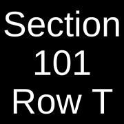 2 Tickets The Weeknd 1/29/22 Ppg Paints Arena Pittsburgh Pa