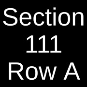 2 Tickets Bad Bunny 3/12/22 Allstate Arena Rosemont Il