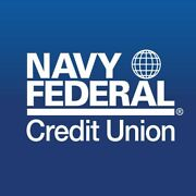 Navy Federal Credit Union Membership Strategy