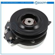 Electric Pto Clutch For Cub Cadet 917-04552 5219-98