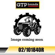 02/101840r - Turbocharger For Jcb - Shipping Free