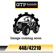 448/42210 - G.a. Differentia For Jcb - Shipping Free
