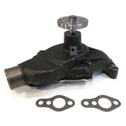 Water Pump Assembly For 1985 Mercruiser 02609345 26011865 26011875 Sterndrive