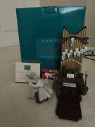 Wdcc Haunted Mansion Spirited Entertainer Walt Disney Classics Collection Read