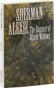 Sherman Alexie-the Summer Of Black Widows-1996-1st Ed-1/50 Signed Limited-fn/fn