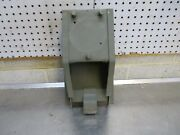 Spare Tire Carrier Original Fits Willys M38 M38a1 Jeep Tu3