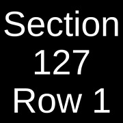3 Tickets Andre Rieu And His Johann Strauss Orchestra 3/21/22 Oakland Ca