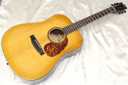 Outlet Product Headway / Hd-630 Hb Acoustic Guitar Recommended For Beginners