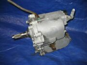 Polaris Ranger 500 Transmission Gear Box 4x4 Series 10 And 11 108 Cleaned