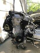 Engine Assembly Toyota Camry 10 11 12 13 14 15 16 17