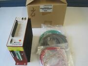 New Ge Fanuc Whedco Servo Motor Controller Imc-316p-x-d-ac 2 Poscpt In/8hisp Out