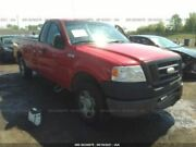 Rear Axle 8.8 Ring Gear 3.55 Ratio Fits 07-08 Ford F150 Pickup 1935309