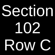 3 Tickets Santana And Earth Wind And Fire 7/2/22 Tinley Park Il