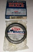 Stemco 308-0863 Guardian Seal Grit Guard New Old Stock From Shop Free Shipping