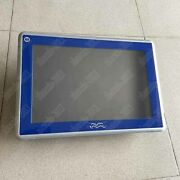 1pc Used Touch Screen Ix T15br 640001601