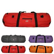 Hiking Tent Storage Carry Bags Pouch Camping Accessories Container Waterproof