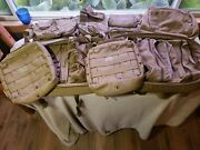 Usmc Corpsman Assault Systems Cas Medical Sustainment Bag With 8 Pouches