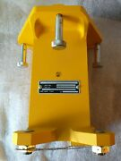 Bell Helicopter Boresight Tool 406-782-111-101
