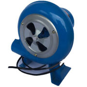 5x220v Home Stove Blower Household. Popcorn. Barbecue Combustion Fan Speed