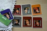 Exo Don't Fight The Feeling - Fanart Game Stickers