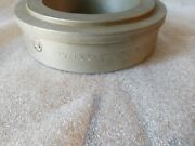 Bell Helicopter Plug 47-150-103-6-6t210
