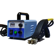 110v 400w Electric Tire Regroover Truck Tire Car Tire Rubber Tyres Blade Iron